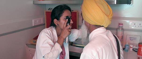 Eye-Care-Centres